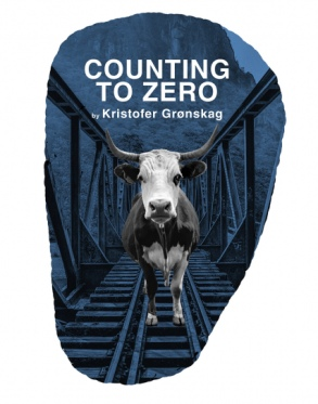 Counting to zero